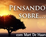 http://ministeriosrbc.org/category/estudos-biblicos/pensando-sobre/