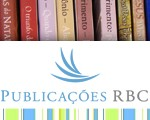 http://www.publicacoesrbc.com.br/